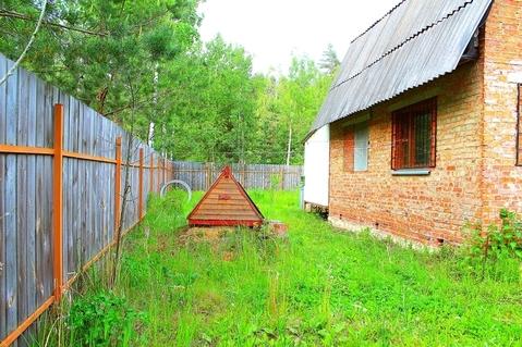 Дача в деревне Данилово - Фото 4