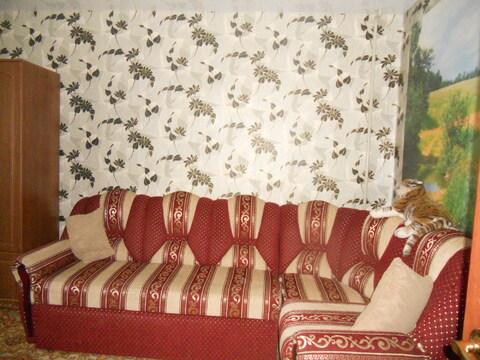 Продам 3-комнатную квартиру по ул. Есенина - Фото 4