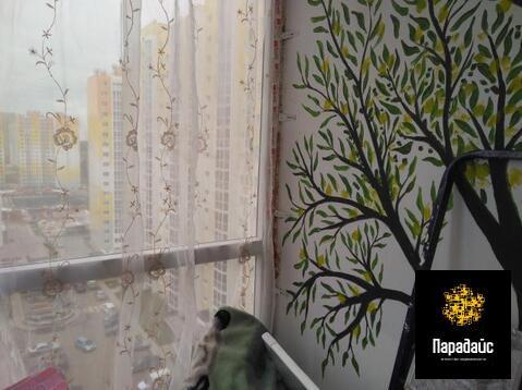 Продается 1комн. квартира в ЖК «Зеленоградский» - Фото 3