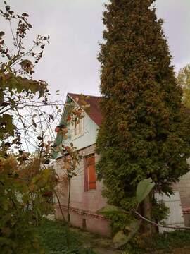 Продам: Жаворонки дом 75 м2 на участке 6.4 сот - Фото 1