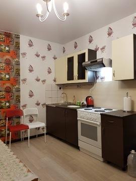Продажа современной квартиры в южном бутово. - Фото 4
