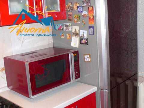 1 комнатная квартира в Обнинске Курчатова 38 - Фото 5