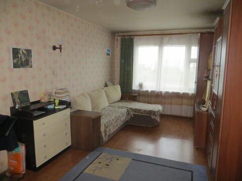 Продается 3-х ком кв в новом доме на ул. Софьи Ковалевской, д.20, к.1 - Фото 1