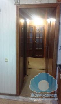 Продажа квартиры, Черноморский, Юбилейная улица - Фото 3