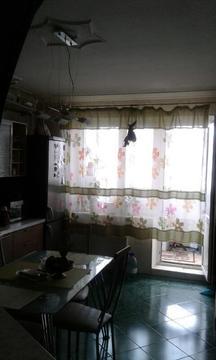 Продажа квартиры в пос.внииссок - Фото 3