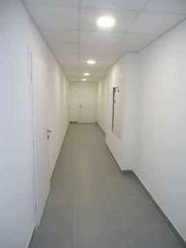 Продается 3-комнатная квартира в ЖК новокуркино - Фото 5