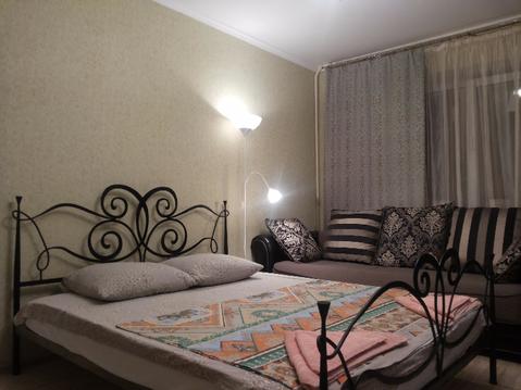 Сдается уютная квартира - Фото 4