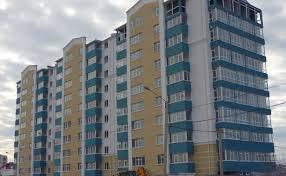 Купить 2-х комнатную квартиру рядом с морем и парком в Севастополе! - Фото 1