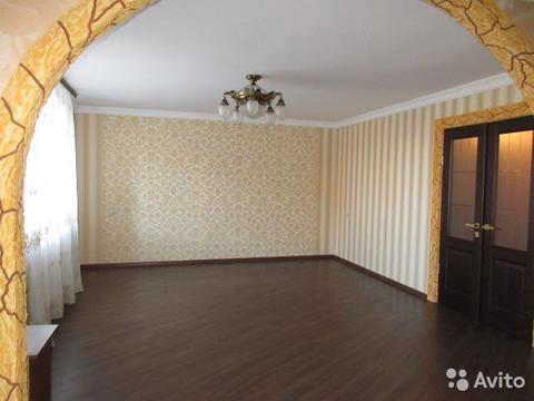 Квартира в Клину с ремонтом - Фото 1