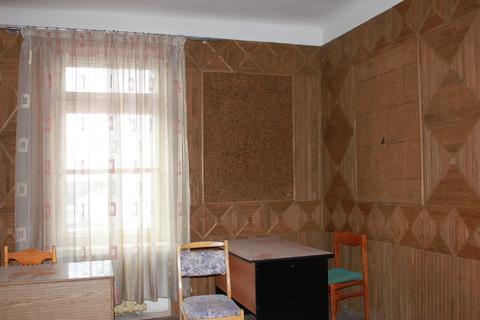 Сдается офисное помещение 24 м2 (двор пролетарки) - Фото 1