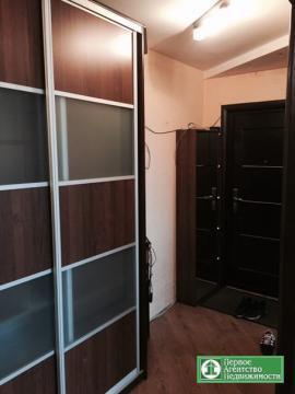 Квартира в центре города со всей мебелью и техникой - Фото 2