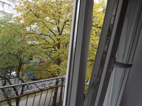 1-комнатную в центре с кондиционером - Фото 3