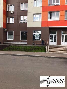 Продается коммерческое помещение г. Щелково микрорайон Богородский д.3 - Фото 3