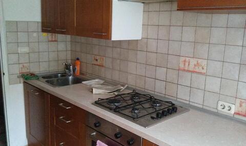 Квартира в Селятино - Фото 2