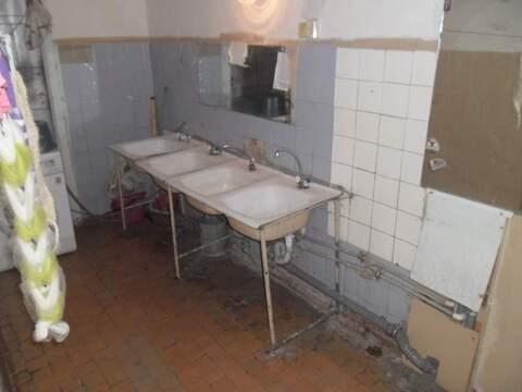 Продам: комната 18.1 кв.м, м.Пролетарская - Фото 5