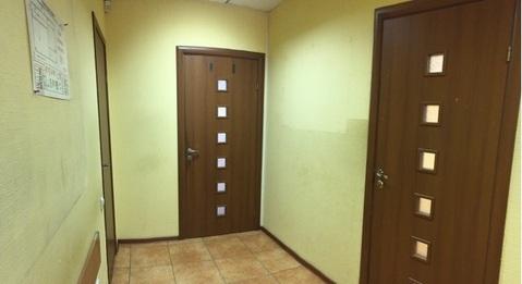 Сдаю офисное помещение - Фото 2