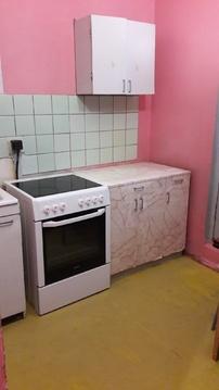 Продам 1 к.кв. квартиру 35 кв.м, Бибирево - Фото 3