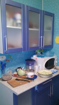 Комната на Мечникова - Фото 2