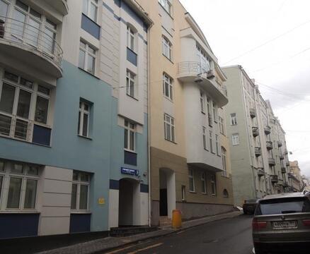 Лот: в67 Продажа здания - Фото 1