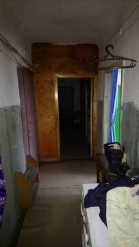 Предлагаем приобрести комнату в пятикомнатной квартире в Челябинске - Фото 5