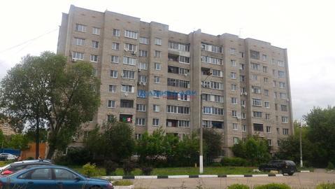 Сдается в г. Подольск, Почтовая ул - Фото 1