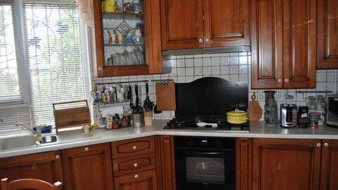Продается 2-уровневая 4-комнатная квартира недалеко от Набережной - Фото 1
