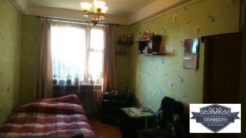 4-комнатная квартира в зеленом районе - Фото 2