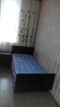 Комната 19 кв.м. в з-х комн. на. ул. Красноперекопская 3 - Фото 4