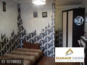 2-комнатная квартира на ул. Планерная д.53 к2 - Фото 1