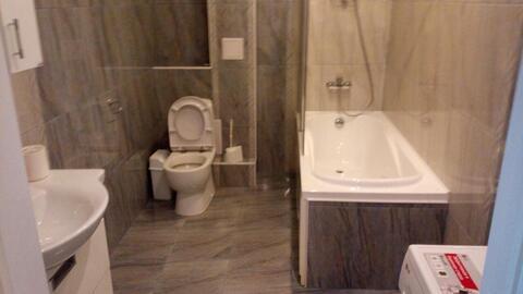 Сдается 2х комнатная квартира на ул Павленко - Фото 3