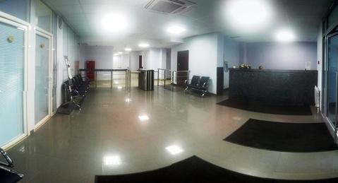Офис в г. Королев - Фото 3