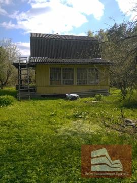 Продается дача в 10 км от Дмитрова - Фото 2