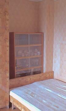 Продаю 1-комнатную квартиру на Петровско-Разумовская - Фото 4