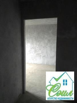 2-к квартира в д.Манушкино,14. - Фото 2