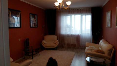 Продается 2-х к.квартира Челюскинцев - Фото 3