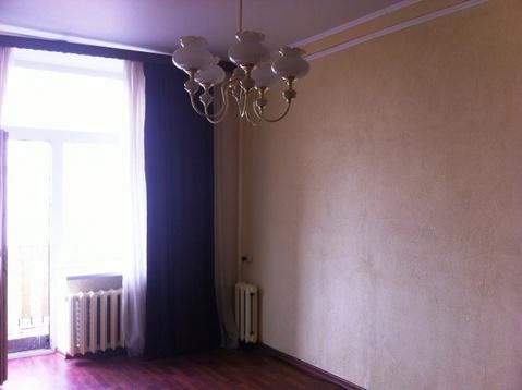 Продается 2х комнатная квартира (Москва, м.Кутузовская) - Фото 4