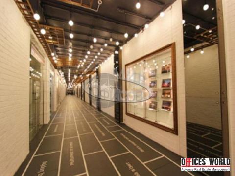 Магазин, 1000 кв.м. - Фото 2