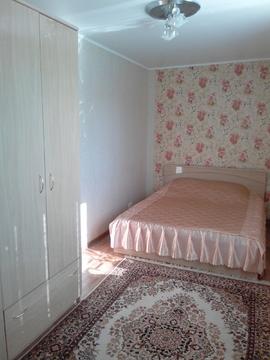 Аренда отличной 2-х комнатной квартиры в Центре - Фото 5