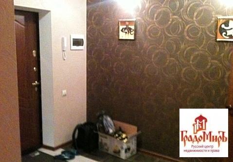 Продается квартира, Королев г, 48м2 - Фото 3