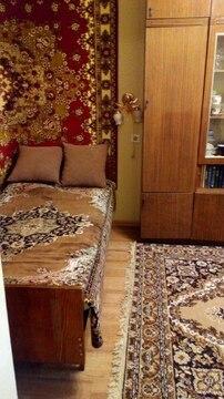 Сдам 1-комн квартиру на ул.Нижняя Дуброва 46б - Фото 5
