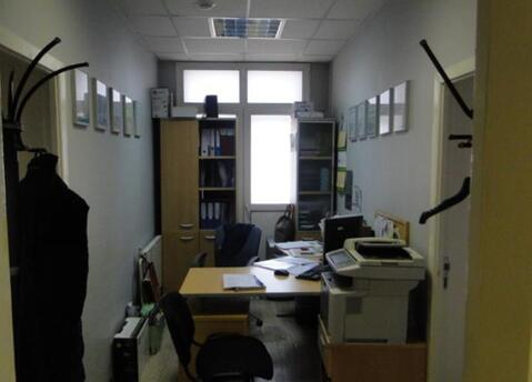 Офис 208 м2 у метро Полежаевская. Акция! - Фото 5