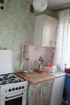 Комната в Балашихе, ул.Крупешина - Фото 4