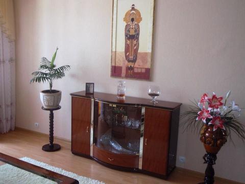 Купить двухкомнатную квартиру с ремонтом в центре Новороссийска - Фото 3