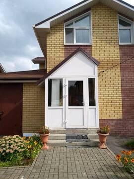 Объявление №45879220: Продажа дома. Чебоксары
