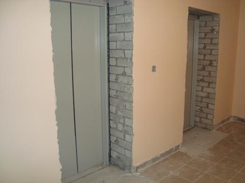 Продается 2 комнатная квартира общей площадью 64,5 кв.м, комнаты . - Фото 3