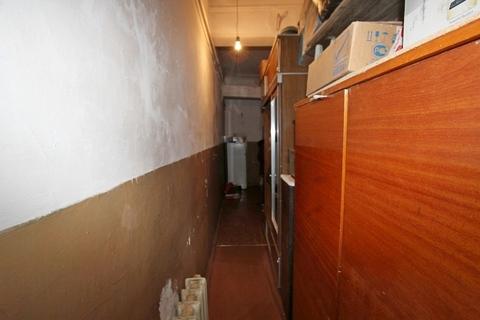 Комната в 3 ком кв Ул.Введенская 5 - Фото 2