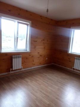 Срочно продам новый дом - Фото 1