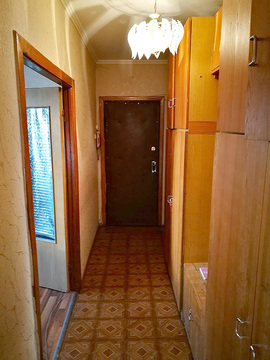 2-комнатная квартира в Новопеределкино - Фото 3