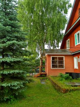Продажа дома, Нижний Новгород, Березовый клин-Центральная ул. - Фото 5