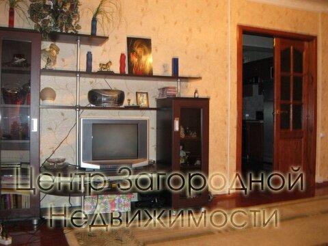 Дом, Каширское ш, 45 км от МКАД, Барыбино пос. (Домодедово гор. . - Фото 3